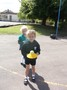 tennis skills 024.JPG