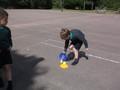 tennis skills 027.JPG