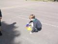 tennis skills 029.JPG