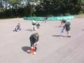 tennis skills 038.JPG