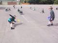 tennis skills 048.JPG