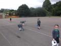 tennis skills 051.JPG