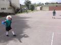 tennis skills 053.JPG