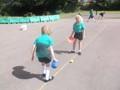 tennis skills 054.JPG