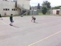 tennis skills 056.JPG