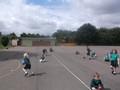 tennis skills 043.JPG