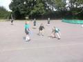 tennis skills 044.JPG
