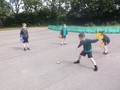 tennis skills 046.JPG