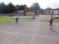 tennis skills 047.JPG