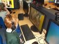 computing (10).JPG