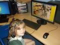 computing (11).JPG