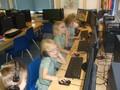 computing (13).JPG