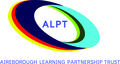 altp_logo (1).jpg