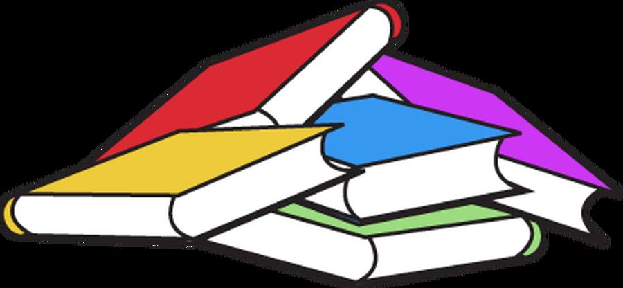 English- Phonics, Reading and Writing
