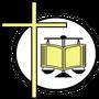 St. Francis de Sales Catholic Infant And Nursery School   Margaret Road, Liverpool L4 3RX   +44 151 525 8489