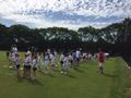 Bedales Tennis 2.png
