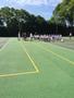 Bedales Tennis 3.png