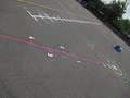 playground markings 012.JPG