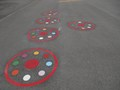 playground markings 010.JPG