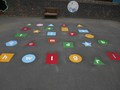 playground markings 008.JPG