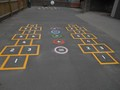 playground markings 007.JPG