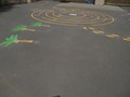 playground markings 005.JPG