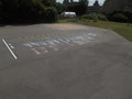 playground markings 003.JPG