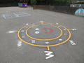 playground markings 009.JPG