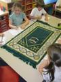 Islam (5).JPG