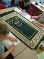 Islam (6).JPG