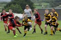Cornish_Pirates_Community_090617_052.jpg