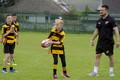 Cornish_Pirates_Community_090617_071.jpg
