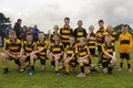 Cornish_Pirates_Community_090617_076.jpg