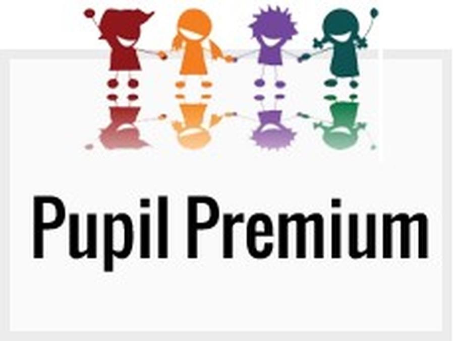 Pupil Premium Review & Summary Report 15-16