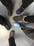 year 2 happyshoes day4 (3).JPG