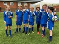 Year 5 & 6 Petesfield Football tournement 9th June 2.jpeg