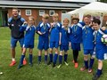 Year 5 & 6 Petesfield Football tournement 9th June 5.jpeg