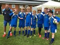 Year 5 & 6 Petesfield Football tournement 9th June 3.jpeg