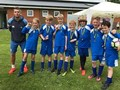 Year 5 & 6 Petesfield Football tournement 9th June 4.jpeg