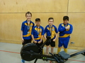 Year 5 Boys Rowing - District Champions.JPG