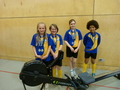 Year 5 Girls Rowing - District Champions.JPG