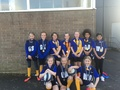 Year 5 netball - District champions.JPG