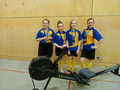 Year 6 Girls Rowing - District Champions.JPG