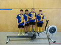 Year 7 Boys Rowing - District Champions.JPG
