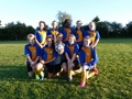 Year 7 Football - District 5th Place.JPG