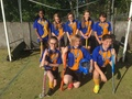 year 7 hockey - District runners up.JPG