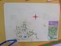 maps 12.JPG