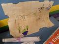 maps 17.JPG