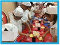 Year 4 Junior Chef 5.jpg