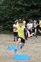 Sports Day 22.06.17 006.JPG